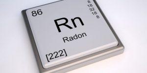 Radon Inspection Boise