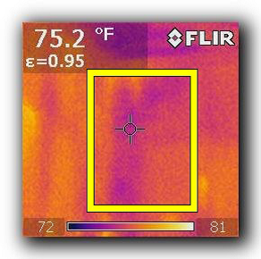 Thermal Imaging Boise